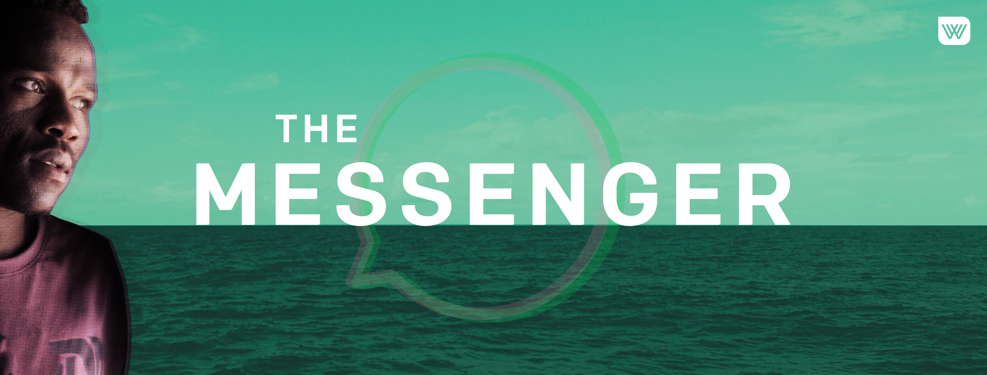 TheMessenger_podcast_behind_the_wire